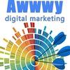 AWWWY Digital: агентство интернет-маркетинга