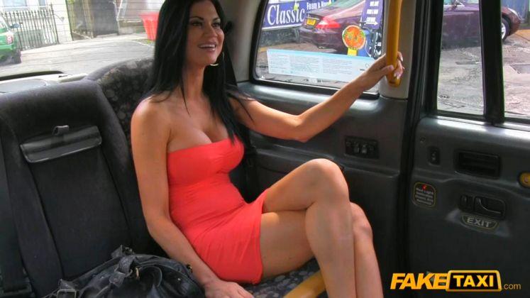 fake taxi порно видео смотреть онлайн