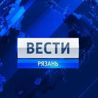 новости канал россия