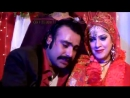 Raees Bacha Pashto New Song ( Zulfan Zulfan) 2015 HD - YouTube