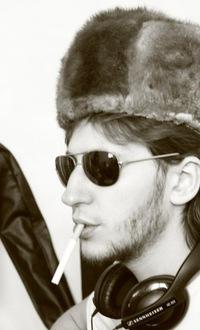 Станислав Журавлев