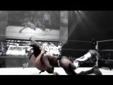 Cody Rhodes - Cross RhodesVine