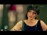 Sarina Parsa - Delkhoshi OFFICIAL VIDEO HD