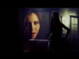 † katherine pierce is a problem,Кэтрин Пирс,Нина Добрев,Дневники вампира,Vampire Diaries,