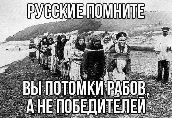 Найем: 26 сентября начнется создание новой полиции Донбасса - Цензор.НЕТ 4046