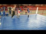 Чемпионат Брестской Области