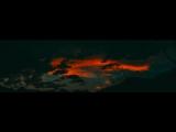 Ghazal Sadat - Jaaneman - 4k