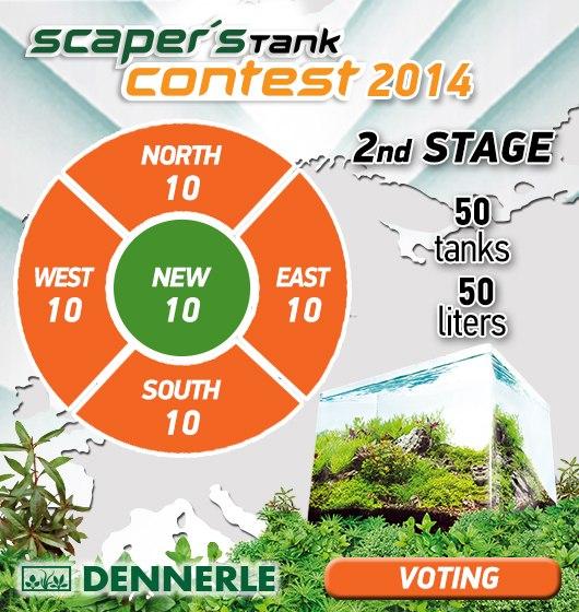 Scaper's Tank Contest 2014 - Página 2 Mjjg8OdVRRs