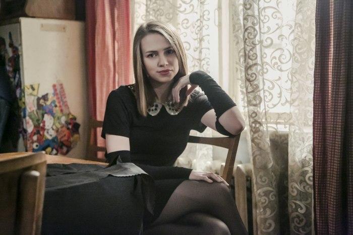 русские девочки в жестком анале