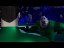 [HD] Зеленый Фонарь: Анимационный сериал | Green Lantern: The Animated, сезон 1 серия 2.