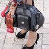 💎 Кожаные сумки премиум-класса 💎