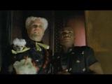 Образцовый самец / Zoolander (2001) - Трейлер