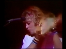 Queen - 39 - Live At Earls Court 1977