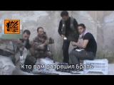 Про ИГИЛоида Ахмеда и его друзей!