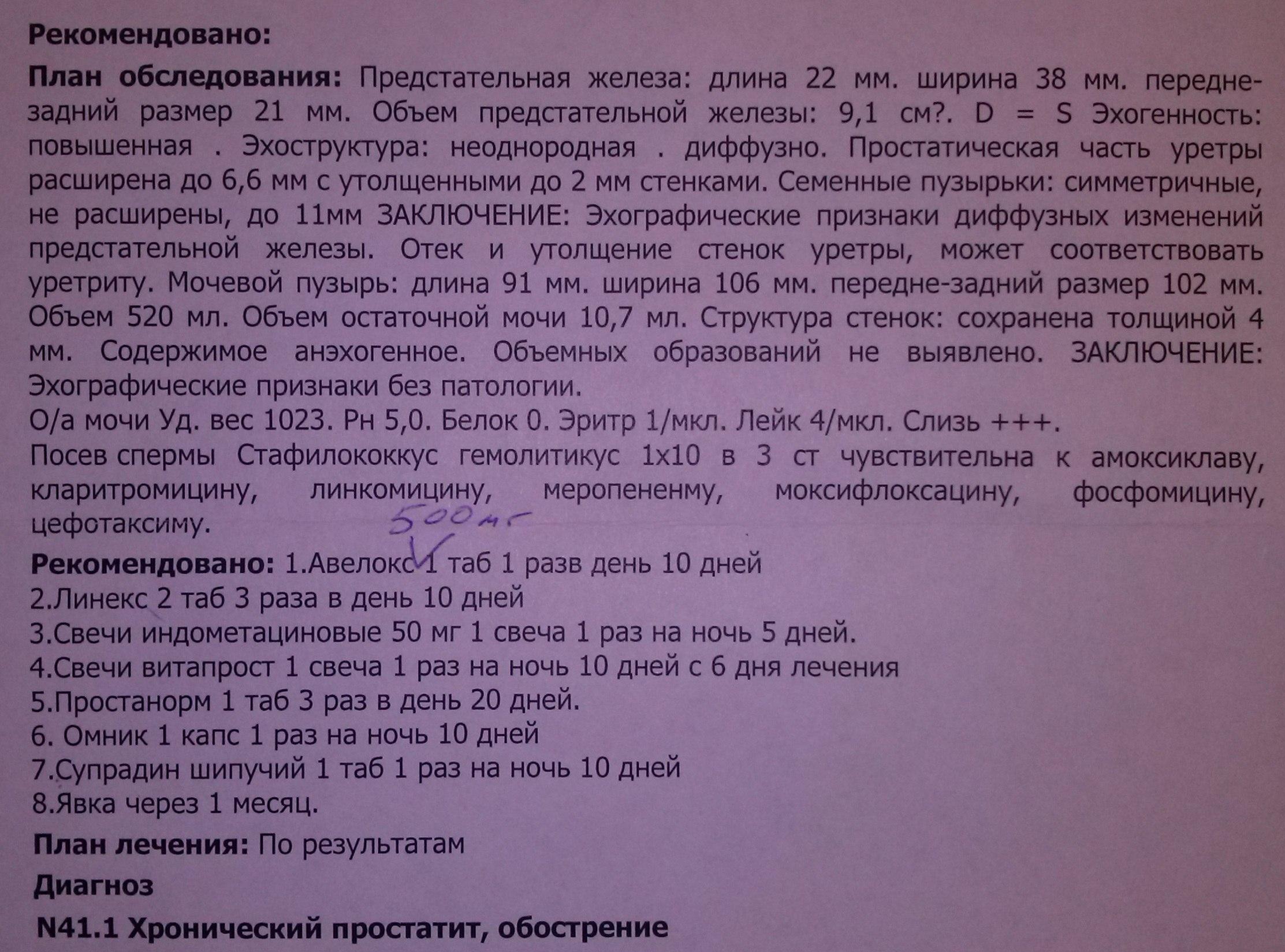 forum-zhizn-bez-onanizma