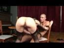 Big tits huge mellons pornstar MILF sexy ass Sasha Grey porn video Brazzers Redtube Pornhub Porntube [480p]