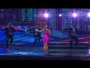 Kalomira - Secret Combination (Eurovision 2008, Greece 03)