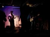 Препинаки - концерт в VinillaSky Спб