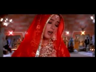 O Ramji Bada Dukh Deena - Ram Lakhan - Jackie Shroff, Madhuri Dixit - Classic Old Hindi Songs
