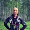 Andrey Krotov