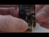 Наручные часыRADO Integral на market-five@mail.ru