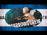Sparrows Crew - Шалом