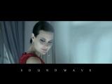 Lenny Kravitz - Believe In Me (Manu Shrine Remix)