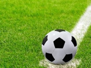 В Курске устроят международный футбольный турнир