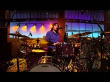 Norah Jones - Out On The Road (Live on Letterman)