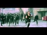Resident Evil Afterlife -