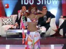 DIDEM The Best Turkish Bellydancer 2011 رقص شرقي