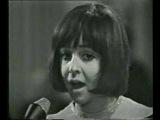Vicky - L'amour Est Bleu - ESC 1967