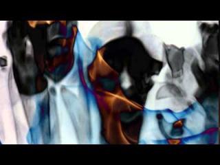 URAJAN/ music of colors/цвет белый/ 2015/