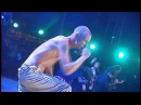 Clawfinger Do What I Say Live Woodstock Festival Poland 2009