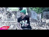 Jah-K - If You Do Care (Official Video)