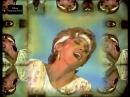 Olivia Newton-John - Physical (1981) HD 0815007