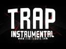 TRAP BEAT INSTRUMENTAL *HARD* (FREE DL) [PROD. BY LIMIT BEATS]