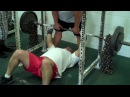Westside_Barbell_Night_Crew_Bench_Day.mp4
