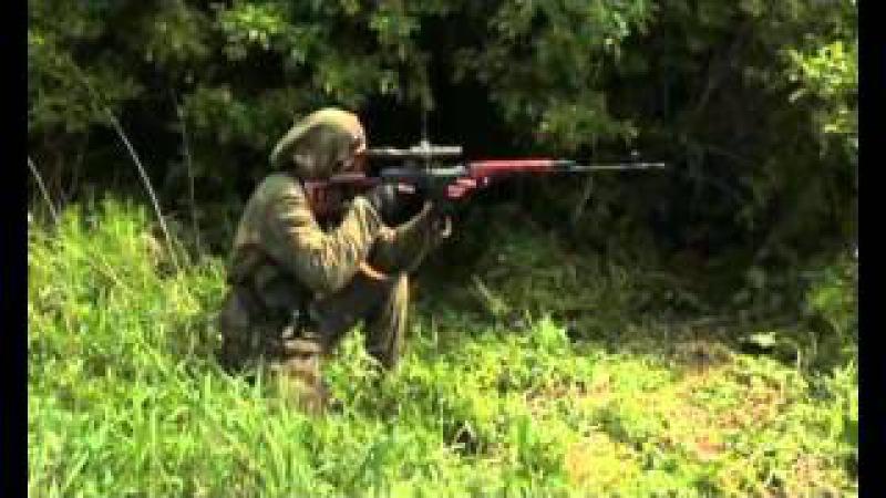 TARABAROVA - Повертайся живим (unofficial video)