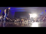 GOLDEN KING FINALE 2014 - KILLIAN (GER) vs HONZA (CZ)  vk.comBREAKS_COM