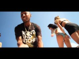 Pyramid Scheme &amp Ying Yang Twins - Thundercat (Official Music Video)