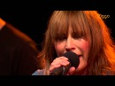 The Gathering - Heroes For Ghosts Ziggo Live 35 (18-04-2013) [HD]