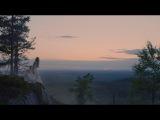 White Night Magic - FINLAND
