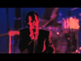 Nick Cave and The Bad Seeds - live at Brixton 2004 Full, DVD Good Quality