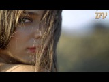Pradov Ilya feat . Liza Novikova - Summer Time ( Original Mix )