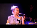 Belleruche - Alice - La Maroquinerie 2010 (2)