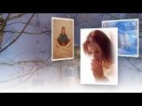 Покров Богородицы - Сёстры Зайцевы