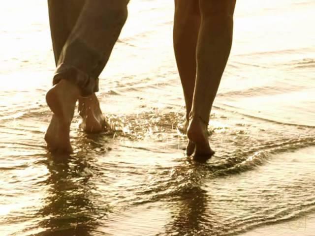 Крис Ри - И ты, моя любовь ( Chris Rea - And you my love )