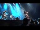 Слот (SLOT) - Бой (Live @ Stadium Live, Moscow 30.11.2013)
