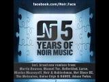 Noir &amp Westboy - She's Got My Heart (Larse Remix)